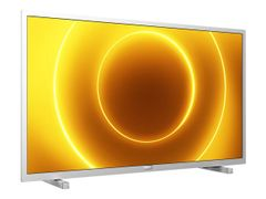 "Philips 32PHS5525 5500 Series - 32"" LED TV - HD demo"