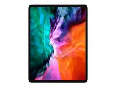 "Apple 12.9-inch iPad Pro Wi-Fi + Cellular - 4. generasjon - tablet - 128 GB - 12.9"" - 3G, 4G"