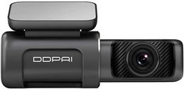 DDpai Mini 5 Dash Cam 64GB internminne