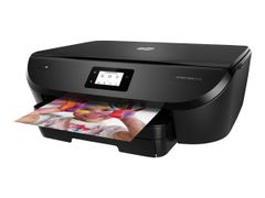 HP Envy Photo 6230 All-in-One Multifunksjonsskriver A4