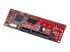StarTech IDE 40-pin to SATA Adapter Converter w/ HDD/SSD/ODD Support