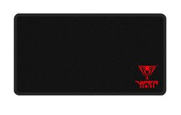 Patriot Viper Gaming Mouse Pad Large, 320mm x 450mm