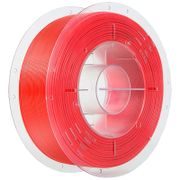 Creality CR-PLA_Filament, red, 1.75mm, 1kg