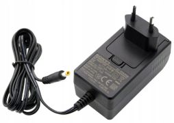 Sony AC-Adapter for SRS-XB41/SRS-XB30