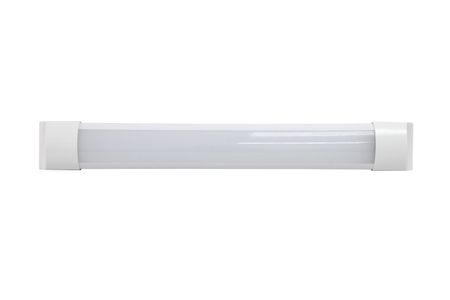 BA Multilys 21W LED 3000K IP65 (BA208-AL17F-21W)