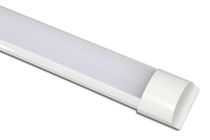 BA Multilys 42W LED 3000K IP65