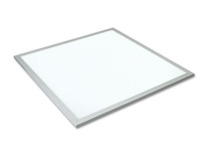 BA 60x60 LED panel 45W 4000K (BA220-PL6060-45W-WD)