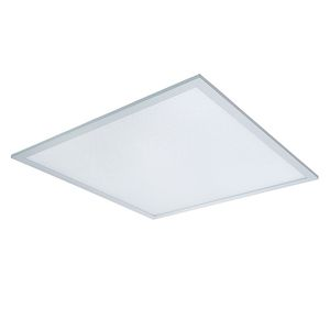 BA Microprismatisk LED Panel 42W 3000K Dimbar (BA307-PL6060-42WD-G3)