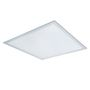 BA Microprismatisk LED Panel 42W 3000K Dimbar