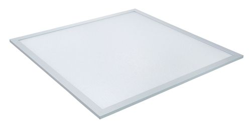 BA Microprismatisk LED Panel 42W 4000K dimbar (BA221-PL6060-42WD-G3)