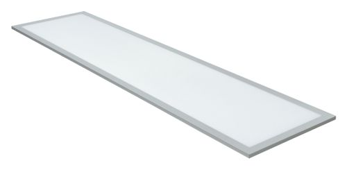 BA Microprismatisk LED panel 42W 4000K dimbar (BA306-PL30120-42WD-G3)