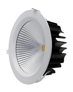 BA Jupiter 18W LED Downlight 3000K (BA229-DL22-6-18WD)