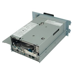 DELL Kit - LTO-6 FC Tape Driveÿÿÿÿ DELL UPGR (445-BBBF)
