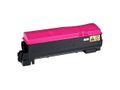 KYOCERA TK560M cartridge magenta