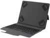 SANDBERG Tablet Keyboard Folio Nordic (460-32)