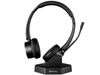 SANDBERG Bluetooth Office Headset Pro+ (126-18)