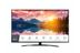 LG 65UT661H 65inch Smart UHD direct LED Hotel TV