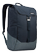 THULE Lithos 16L Backpack Carbon Blue