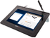 "SIGNOTEC Delta Pen Display 10, 1""monitor UNPL-POS"
