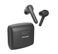 KOSS TWS150i True Wireless In-Ear