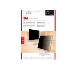"""3M Privacy Filter KCD 19"""" WideS (PF190W1B)"""
