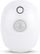 HOUSEGARD Note Smart Motion Sensor, PIR324NX /621026