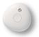 HOUSEGARD Optical Smoke Alarm, Pebble 10, SA710 /601143