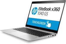 HP 1040 G5 i7 8650U 14.0 16GB512 PC | EMSolutions