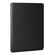 WOOLNUT IPAD PRO 12.9IN SLEEVE BLACK ACCS