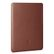 WOOLNUT IPAD PRO 11-INCH SLEEVE COGNAC BROWN ACCS