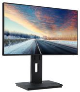 "ACER Monitor Acer 69cm (27"""") Wide 16:9 4 sides borderless WQHD IPS LED 6ms 100M:1 ACM (UM.HB0EE.A08)"