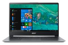 ACER Swift 1 SF114-33-P5WF 14 FHD/ 8/ 512/ UMA (NX.HYSED.001)