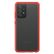 OTTERBOX REACT THRICE POWER RED CLEAR/RED ACCS