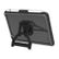GRIFFIN Endurance iPad mini Black/ Gray/ Clear
