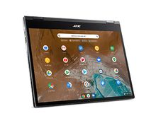 "ACER Chromebook Spin 713 13,3"" 2K touch Core i3-10110U,  8 GB RAM, 128 GB SSD, Google Chrome OS (NX.HQBED.004)"