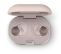 Bang & Olufsen Beoplay E8 2.0, Charging case, Pink