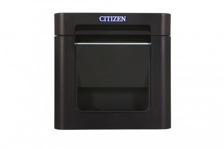 CITIZEN CT-S251, w/ Serial interface (CTS251XNEBX-S)
