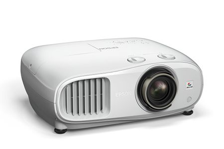 EPSON EH-TW7100 4K PRO-UHD projector (V11H959040)