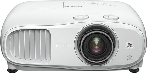 EPSON EH-TW7000 4K PRO-UHD projector (V11H961040)