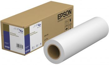 EPSON DS Transfer General Purpose 297 mm x 30,5 m (C13S400081)