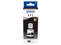 EPSON ECOTANK ET-MX1XX SERIE BLACK BOTTLE XL SUPL (C13T03M140)