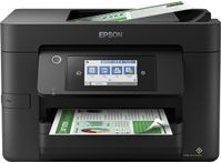 EPSON WorkForce Pro WF-4825DWF (C11CJ06404)