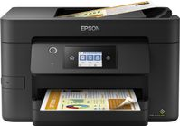 EPSON WorkForce Pro WF-3825DWF (C11CJ07404)