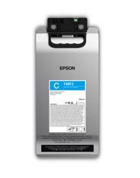 EPSON UltraChrome RS CyanT48F200 (C13T48F200)