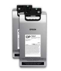 EPSON UltraChrome RS Optimiser T48U700 (C13T45U700)