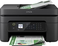 EPSON WorkForce WF-2835DWF (C11CG30404)