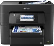 EPSON WorkForce Pro WF-4830DTWF (C11CJ05402)