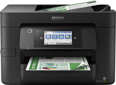 EPSON WorkForce Pro WF-4820DWF (C11CJ06403)
