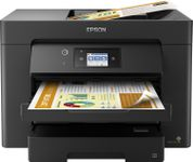 EPSON WorkForce WF-7830DTWF (C11CH68403)