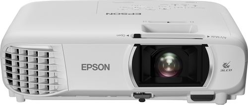 EPSON EH-TW750 1080p-projector Full HD (V11H980040)